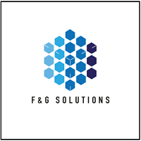 F&G Solutions