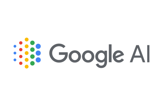 GoogleAI_logo_horizontal_color_rgb