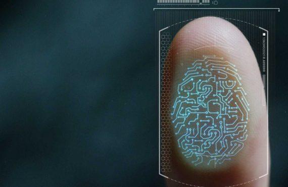 Principios éticos de biometria