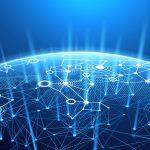 Utilizando el Blockchain para el bien de la humanidad