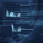 Ciberseguridad: monitoreo continuo es la clave para detección de vulnerabilidades