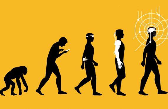 Etica y tecnologia en IA