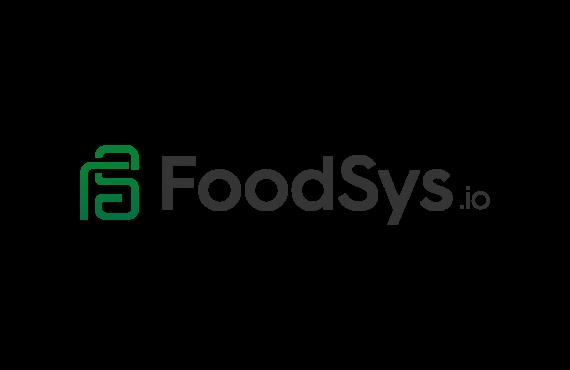 foodsys