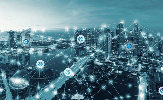 smartcities ciudades pequeñas