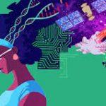 Más mujeres en roles cibernéticos