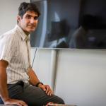 Omnix, la inteligencia artificial chilena de control de stock que aterriza a EEUU