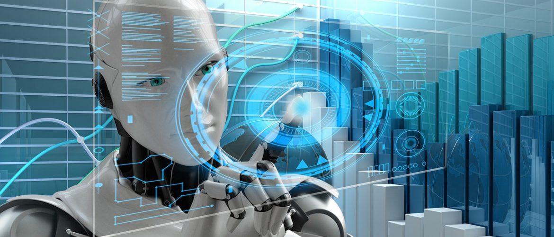 ecc306253 Cinco preguntas para saber si una IA es útil, eficaz y ética - IA Latam