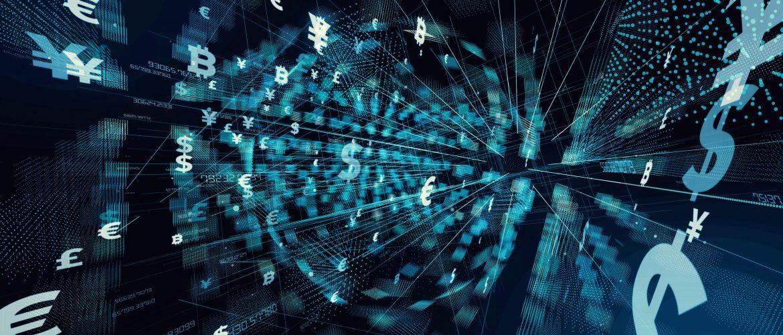 Llegan Los Bancos Digitales Con Más Beneficios Para Sus