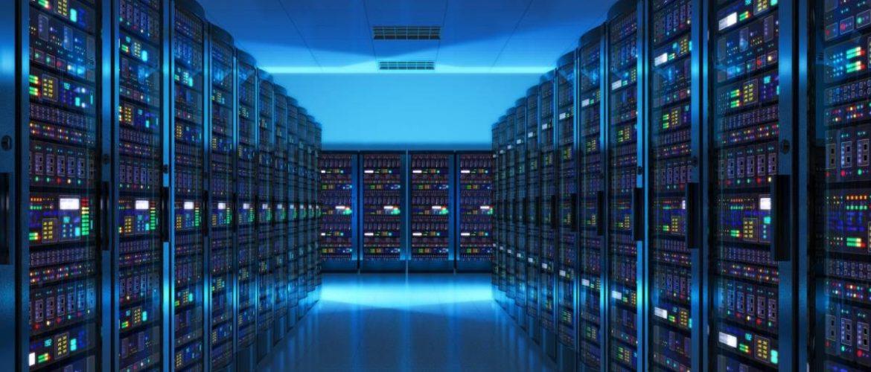 6 predicciones de los Data Center en 2019 - IA Latam