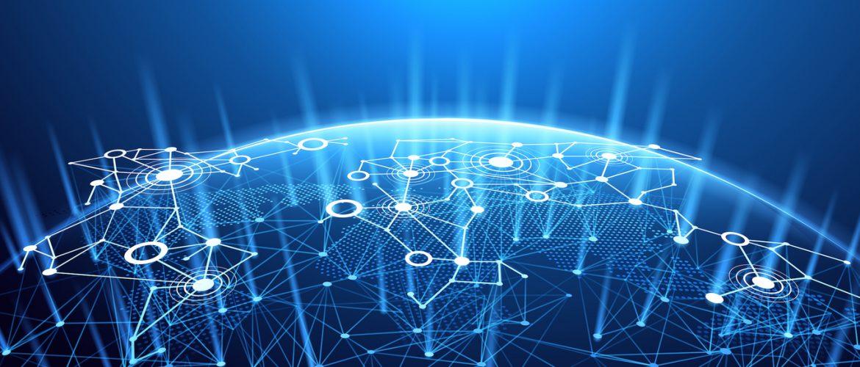 Las 5 D de la Transformación Digital - IA Latam