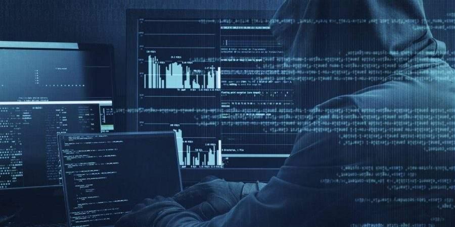 Ciberseguridad: monitoreo continuo es la clave para detección de vulnerabilidades - IA Latam