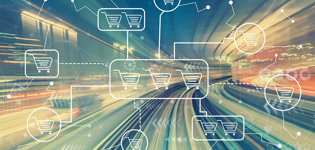 Resultado de imagen para automatización de compras transaccionales
