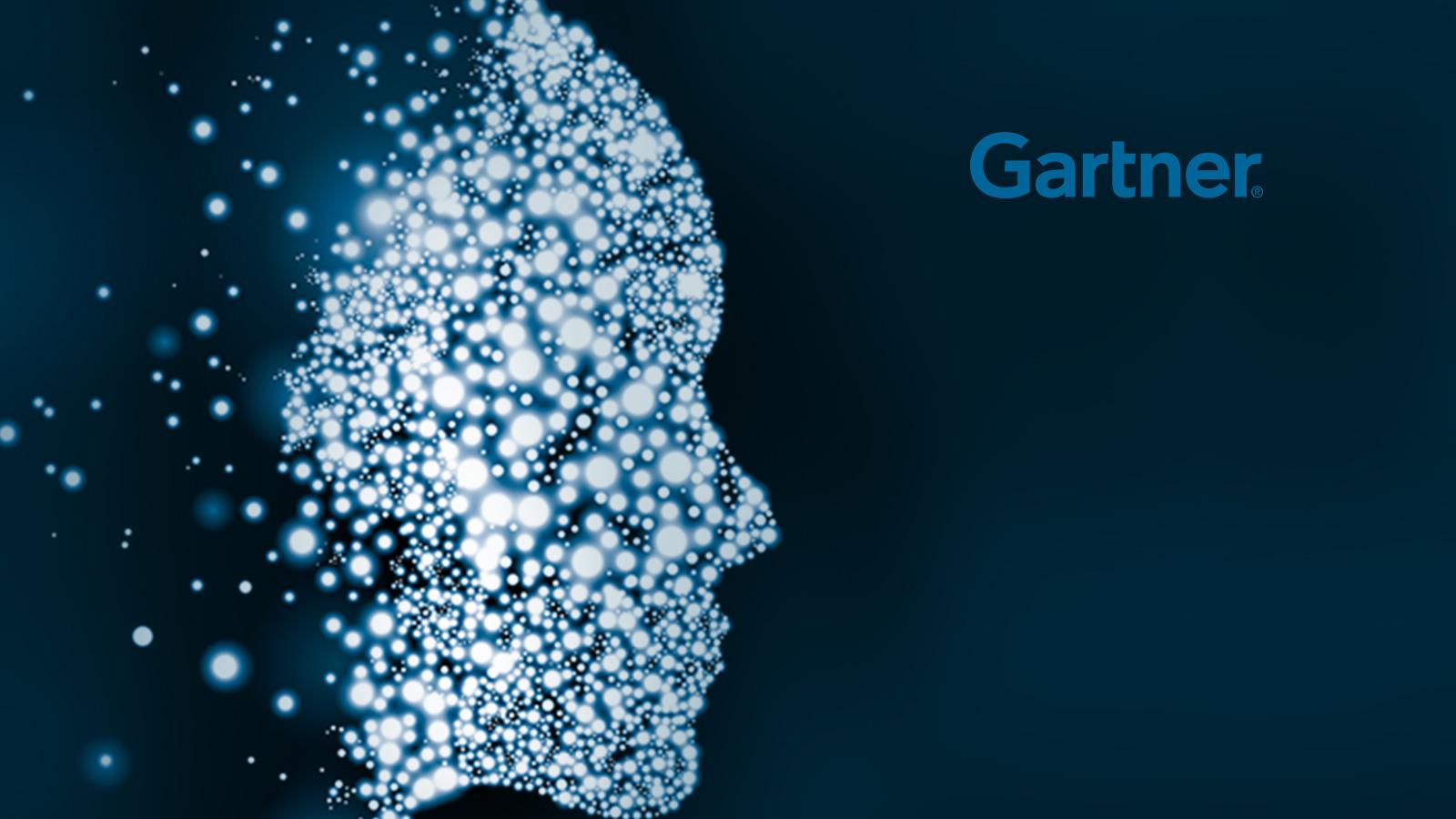 Las 10 principales tendencias tecnológicas estratégicas de Gartner para 2020 - IA Latam