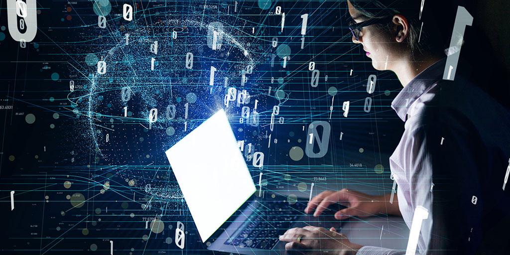5 tips básicos para mejorar la ciberseguridad en tu empresa - IA Latam